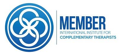 member-logo-iictsmall