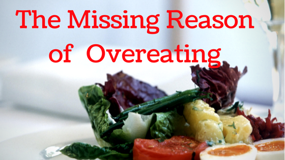 the-missing-reason-of-overeating